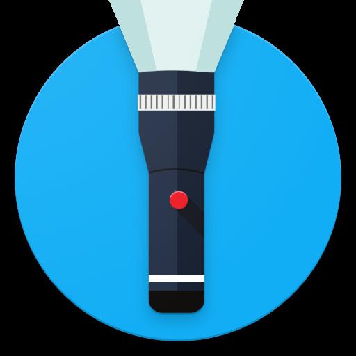 Flashlight for HTC