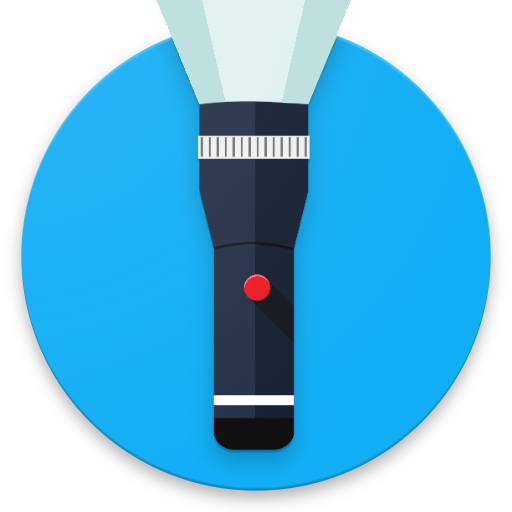 Flashlight for Sony